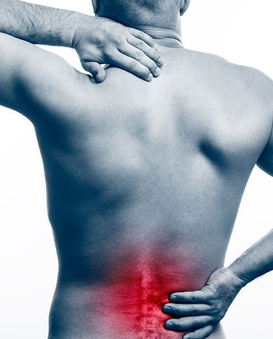 Scoliosis You Should Know