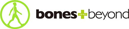 Bones and Beyond Logo
