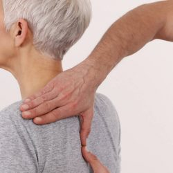 scoliosis specialist treatment in singapore